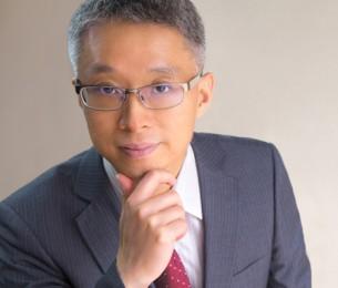 Dennis Wan Large Photo