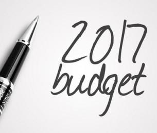 Budget_2017